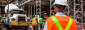 Proč nepodceňovat bezpečnost práce?