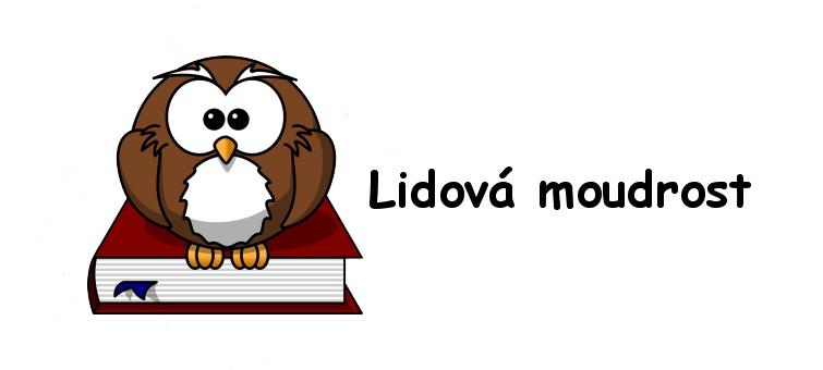lidova_moudrost