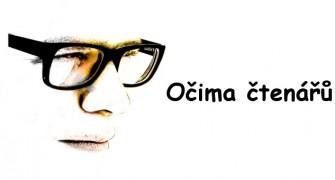 ocima_ctenaru