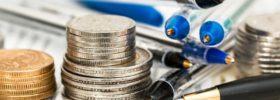 Malé pojednání o půjčkách…