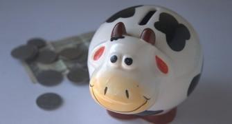 Změnou banky můžete ušetřit peníze!