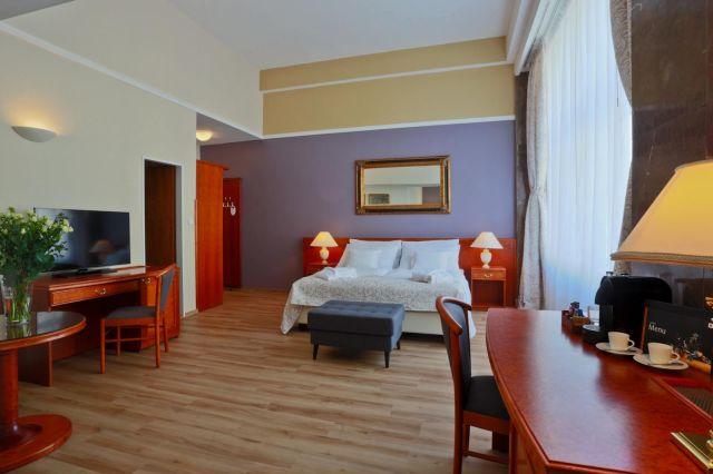 hotelbelvedereprague_cz_01