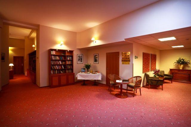 hotelbelvedereprague_cz_03