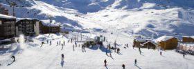 Jak na výběr nejlepšího lyžařského střediska?