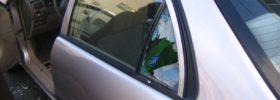 Jak předejít krádeži automobilu?