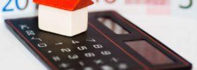 Jaké jsou rozdíly mezi klasickou a americkou hypotékou?