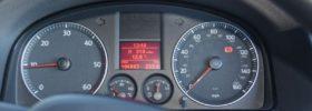 Jak snížit spotřebu automobilu bez konstrukčních úprav?