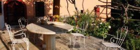 Je lepší terasa nebo zimní zahrada?