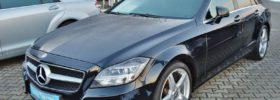 Jaké jsou rizika spojená s nákupem ojetého auta?