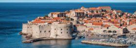 Čtyři tipy na zajímavá místa v Chorvatsku a praktické rady na cestu