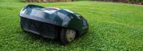 Vyplatí se investice do robotické sekačky?