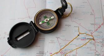 compass-626077_960_720