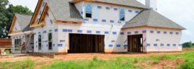 Správný postup při prodeji nemovitosti
