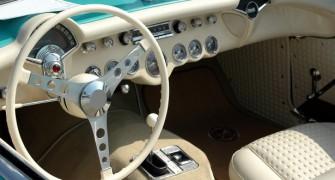 classic-car-interior-140405265768o