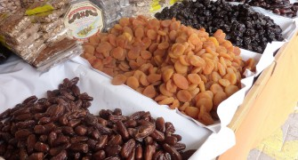 dried-fruit-394070_960_720