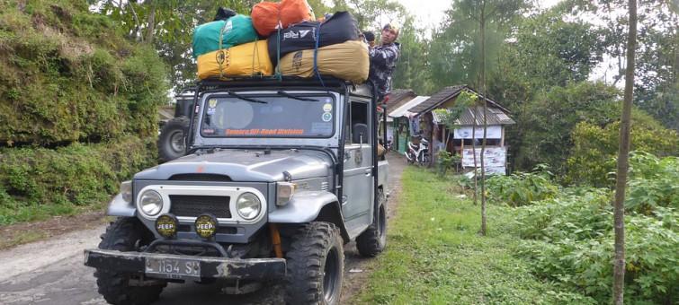 jeep-778301_960_720