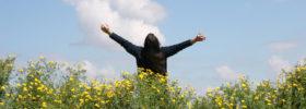 Jak žít šťastněji? Objevte klíč ke spokojenějšímu životu!