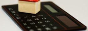 Jak financovat bydlení prostřednictvím hypotéky?