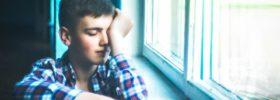 6 zaručených rad, jak zatočit s podzimní únavou