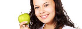 Jak nastartovat metabolismus?