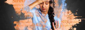 Jak řešit stresové situace v běžném životě?