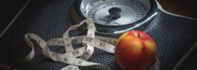 Jak rozhodně nehubnout aneb 4 největší chyby