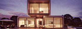 Jak bydlet v minimalistickém stylu?