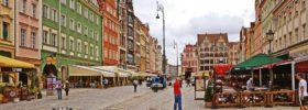 Vyplatí se stále nákupy v Polsku?