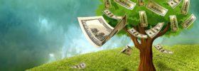 Chystáte se známému půjčit peníze?