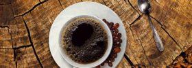 Jak osladit kávu či čaj zdravě?
