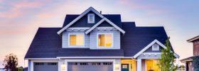 V čem vám pomůže refinancování?