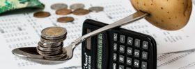 Máte základy finanční gramotnosti?