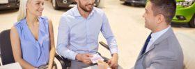Čím se řídit při nákupu auta?