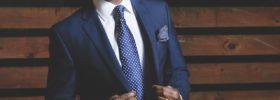 Vyznáte se v dress code?