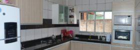 Víte, jak naplánovat perfektní kuchyň? My vám poradíme!
