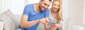 4 rady, které vám pomohou udržet rodinný rozpočet na uzdě