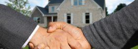 Kupujete dům? Poradíme vám, na co si dát pozor