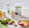 Potraviny na stres? Zkuste produkty Herbalife